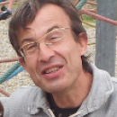 Guy-Arnaud Pénet