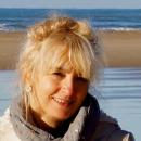 Patricia Chaintreau