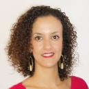 Sonia Seffaje