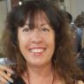 Anne-Marie Sanchez