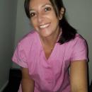 Nathalie Diaz