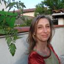 Agnès Mercadal