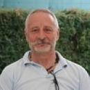 Jean-Bernard Pellet