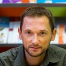 Sébastien Hermann