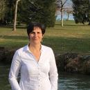 Claire Droin