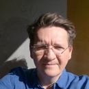 Stéphane Ménil