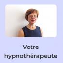 Sylvie Lefebvre Deram