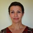 Sylvie Dalouche
