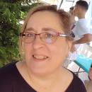 Sylvie Gervais