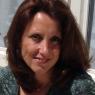 Myriam Bonneau