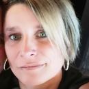 Cathy Henrot