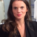 Alexandra Essen