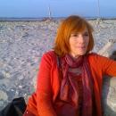 Laure Martin