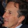 Lucien Boumendil