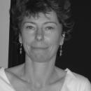 Hélène Korn