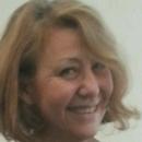 Catherine Limberger