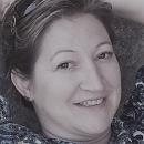 Stéphanie Astic