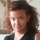 Delphine Poizat