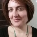 Nathalie Bou