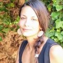 Marie Laure Laporte-prattico