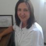 Patricia Penon