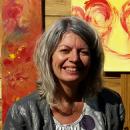 Murielle Poirier