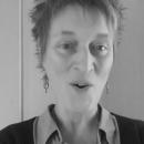 Anne Dubreil