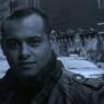 Marc El Yasni