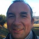 Emmanuel Glatre