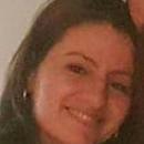 Sabrina Pastré