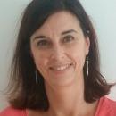 Katrine Crevot