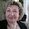 Sylviane Ondet-Genet