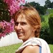 Sylvie Lart