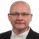 Philippe Korn