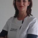 Mélanie Hurtrez