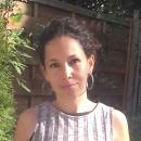 Mèlika Chahed