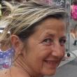 Carole Decambeaux