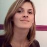 Saralie Rouzaud