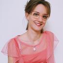 Aurelie Deloron