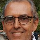 Christian Lebrault