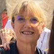 Claudie Eysseric