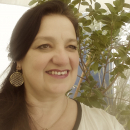 Patricia Richault