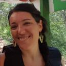 Céline Quilez