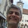 Guy Pfeiffer