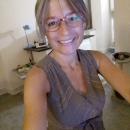 Patricia Fleury