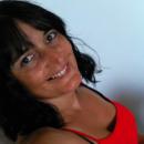 Anne Sandoval
