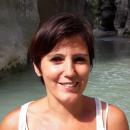 Cécile Paget Mattina