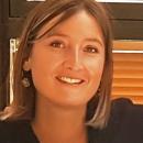 Sophie Bougaieff