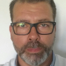 Reynald Marette