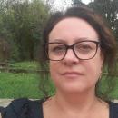 Marie Lairaud